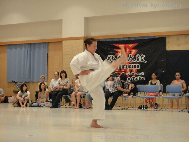 okinawa karate shorinryu kyudokan 201208019 086