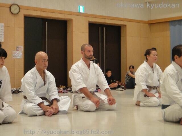 okinawa karate shorinryu kyudokan 201208019 107