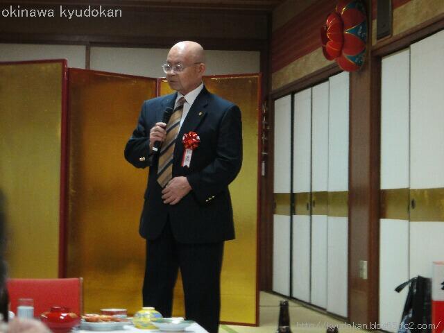 okinawa shorinryu karate kyudokan 20121013 235