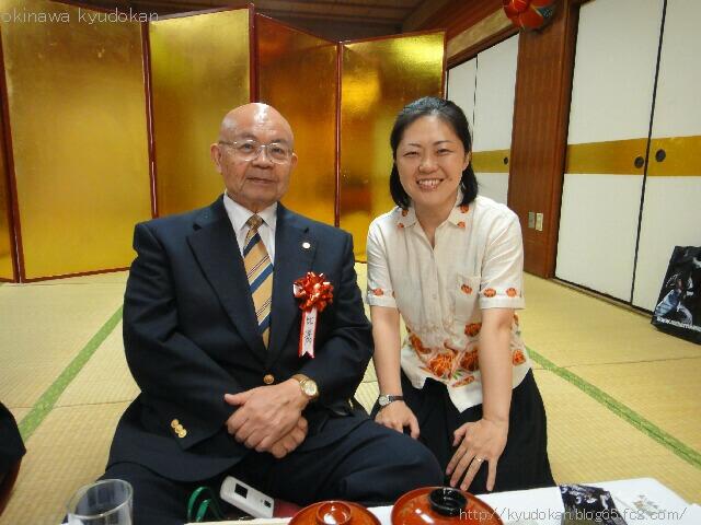 okinawa shorinryu karate kyudokan 20121013 239