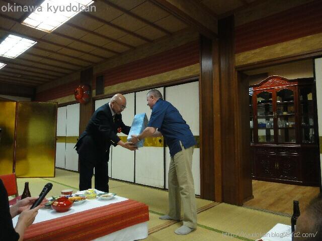 okinawa shorinryu karate kyudokan 20121013 228
