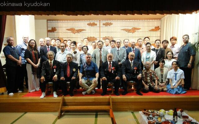 okinawa shorinryu karate kyudokan 20121013 247