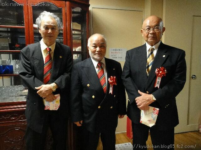 okinawa shorinryu karate kyudokan 20121013 251
