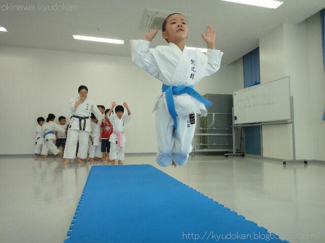 okinawa shorinryu karate kyudokan 20121020 025