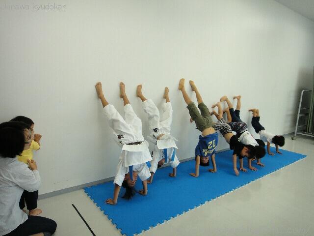 okinawa shorinryu karate kyudokan 20121020 041
