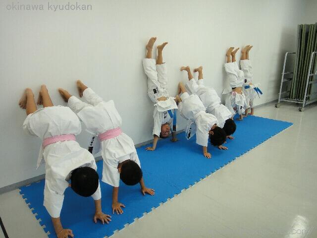okinawa shorinryu karate kyudokan 20121020 039