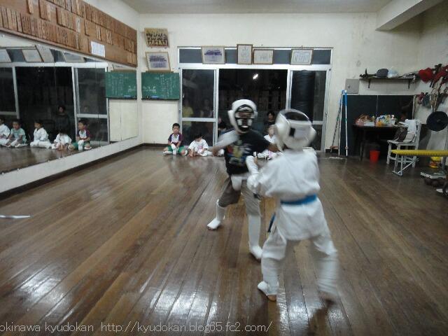 okinawa shorinryu karate kyudokan 20121111 048
