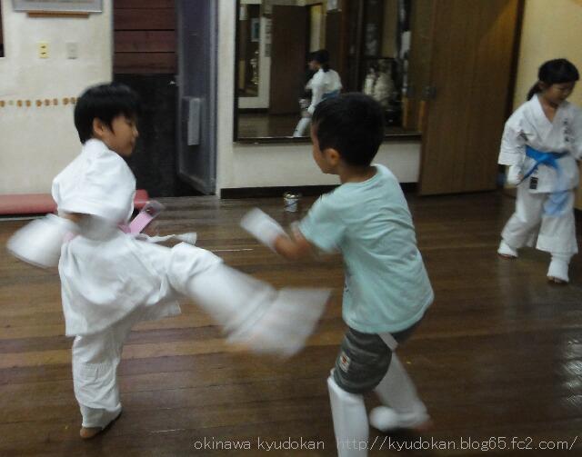 okinawa shorinryu karate kyudokan 20121111 044