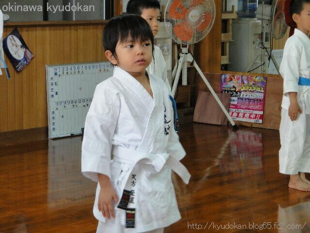 okinawa shorinryu karate kyudokan 20121111 066