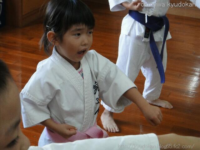 okinawa shorinryu karate kyudokan 20121111 083