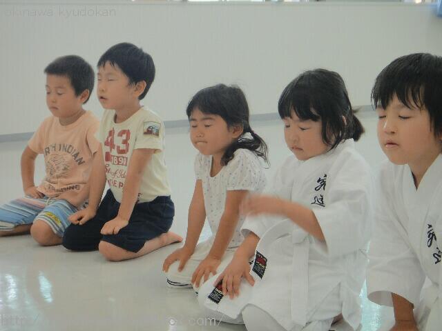 okinawa shorinryu karate kyudokan 20121111 227