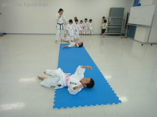 okinawa shorinryu karate kyudokan 20121111 224