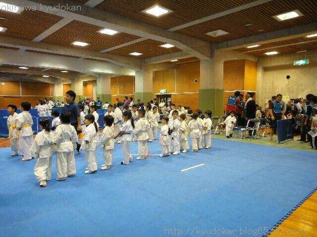 okinawa shorinryu karate kyudokan 20121118 020