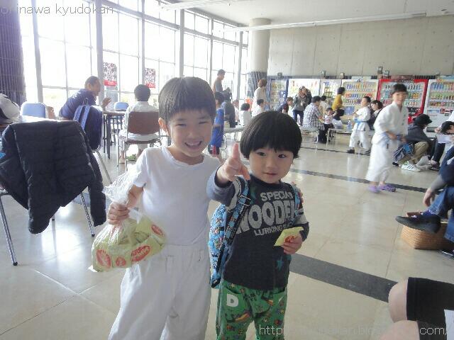 okinawa shorinryu karate kyudokan 20121118 015