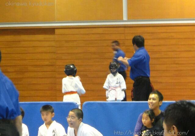 okinawa shorinryu karate kyudokan 20121118 030