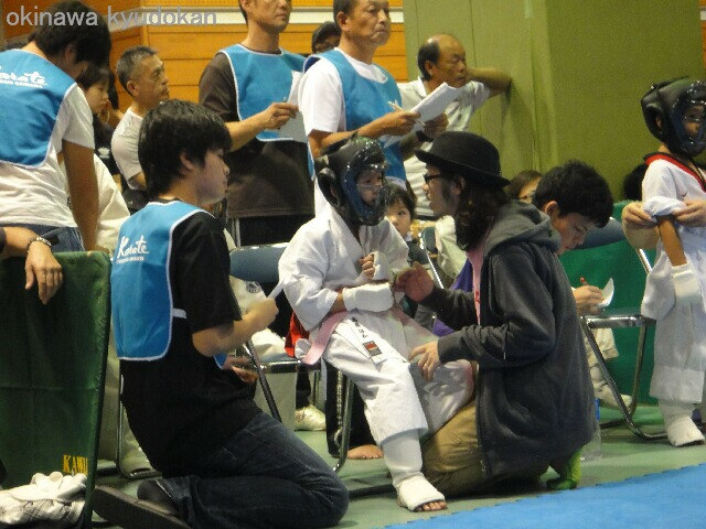 okinawa shorinryu karate kyudokan 20121118 057