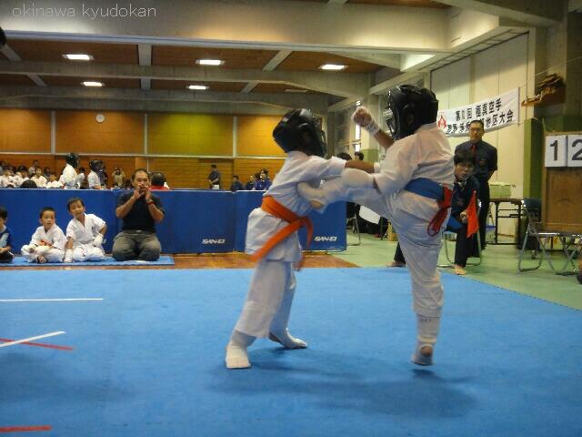 okinawa shorinryu karate kyudokan 20121118 054