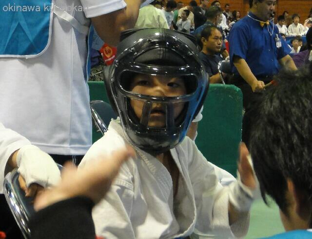 okinawa shorinryu karate kyudokan 20121118 049