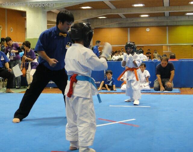 okinawa shorinryu karate kyudokan 20121118 050