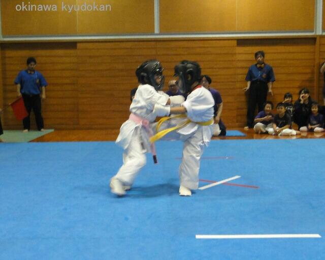 okinawa shorinryu karate kyudokan 20121118 044