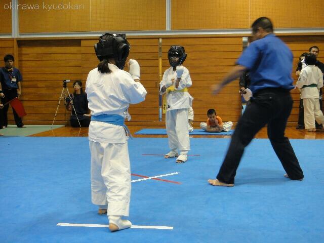 okinawa shorinryu karate kyudokan 20121118 078