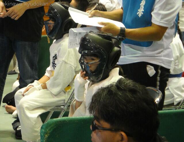 okinawa shorinryu karate kyudokan 20121118 076