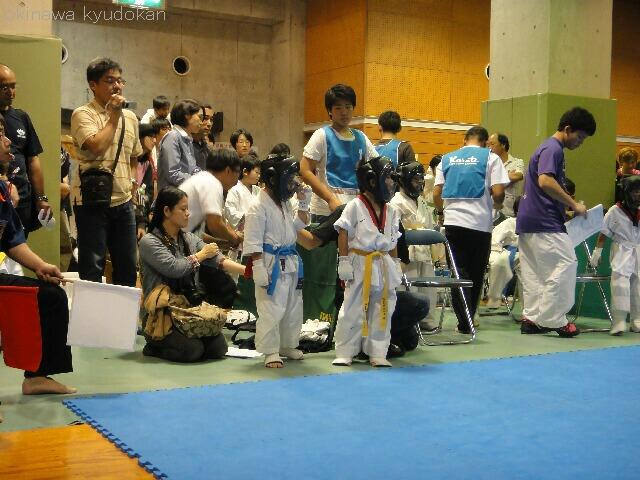 okinawa shorinryu karate kyudokan 20121118 066