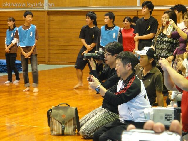 okinawa shorinryu karate kyudokan 20121118 089