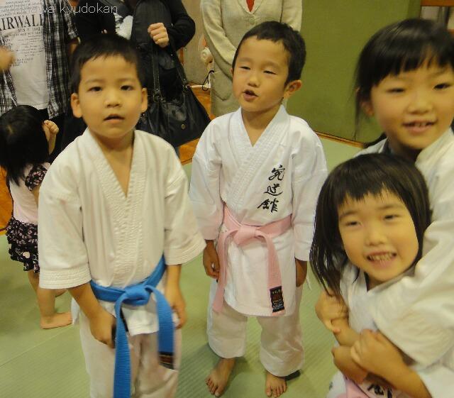 okinawa shorinryu karate kyudokan 20121118 101
