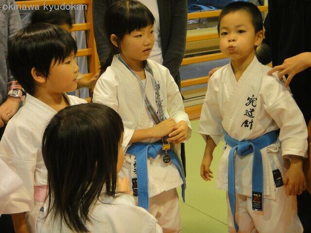 okinawa shorinryu karate kyudokan 20121118 097