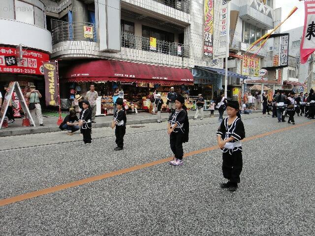 okinawa shorinryu karate kyudokan 20121013 042