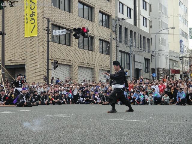 okinawa shorinryu karate kyudokan 20121013 121