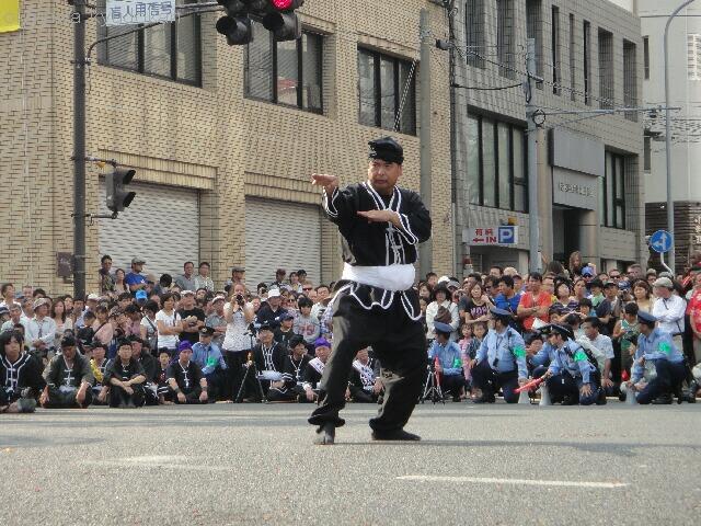 okinawa shorinryu karate kyudokan 20121013 156