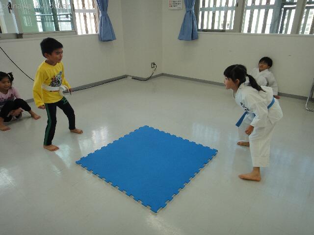 okinawa shorinryu karate kyudokan 20130131 014