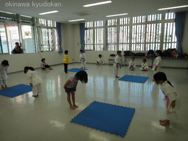 okinawa shorinryu karate kyudokan 20130131 012