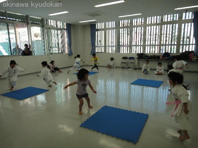 okinawa shorinryu karate kyudokan 20130131 013