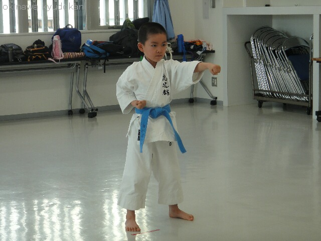 okinawa shorinryu karate kyudokan 20130131 020