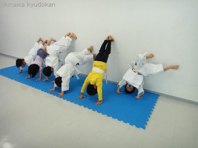 okinawa shorinryu karate kyudokan 20130131 027