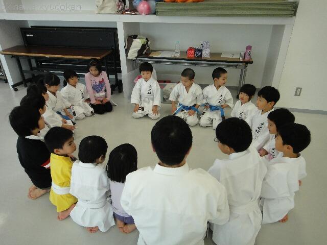 okinawa shorinryu karate kyudokan 20130131 028