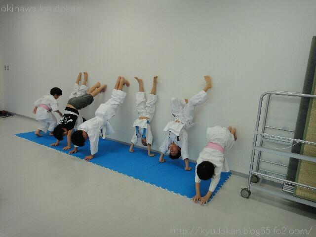 okinawa shorinryu karate kyudokan 20130202 012
