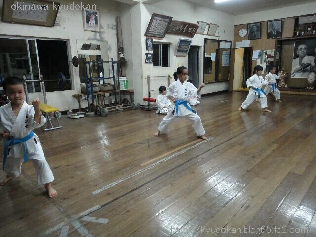 okinawa shorinryu karate kyudokan 20130211 007