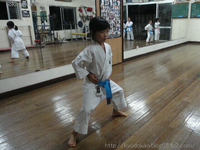 okinawa shorinryu karate kyudokan 20130211 005
