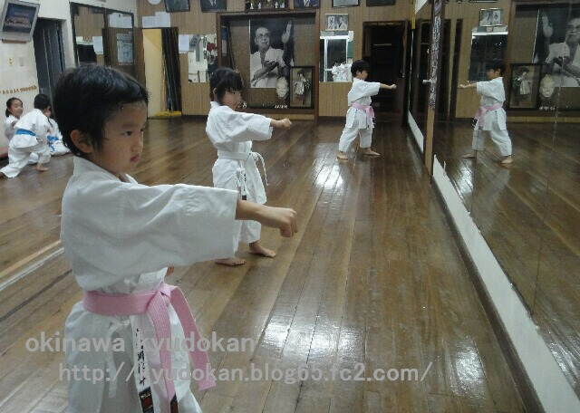 okinawa shorinryu karate kyudokan 20130211 006