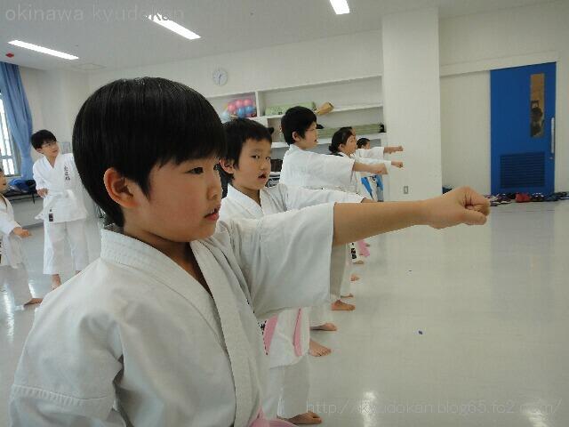 okinawa shorinryu karate kyudokan 20130211 016