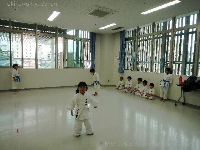 okinawa shorinryu karate kyudokan 20130211 019