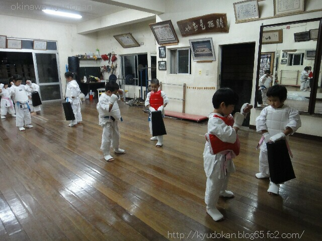 okinawa shorinryu karate kyudokan 20130215 001