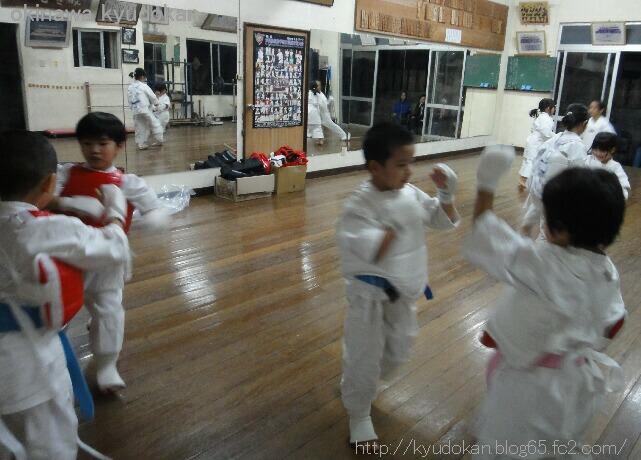 okinawa shorinryu karate kyudokan 20130215 004