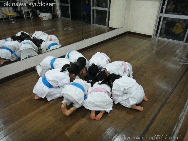okinawa shorinryu karate kyudokan 20130215 008