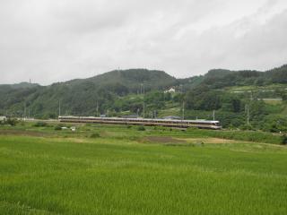 Sakakita1