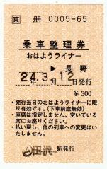 Tazawa_kippu1